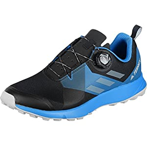 adidas Terrex Two Boa, Scarpe da Trail Running Uomo 14 spesavip