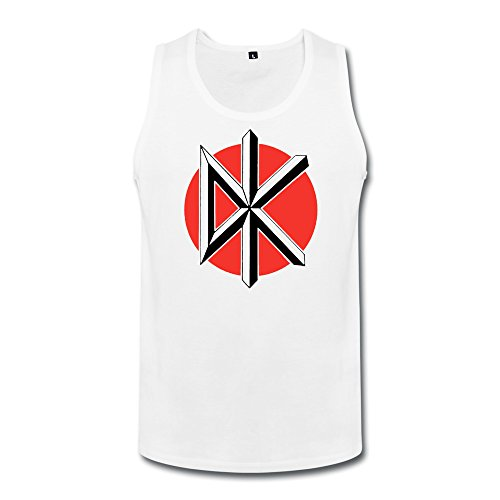 mens-dead-kennedys-holiday-in-cambodia-jello-biafra-athletic-tank-top-shirts-tank-top-x-large