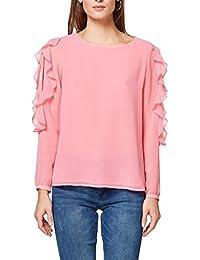 ESPRIT Collection Camicia Donna