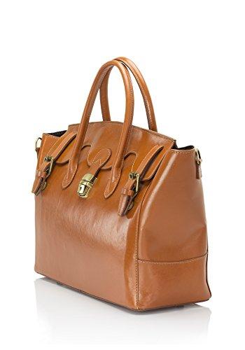 laura-moretti-bolso-de-piel-con-hebillas-estilo-satchel