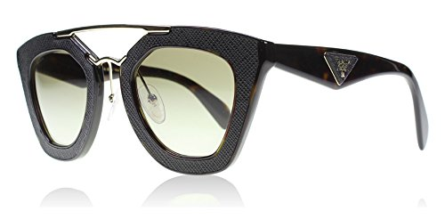 prada-sonnenbrille-pr-14ss-2au4m1-49