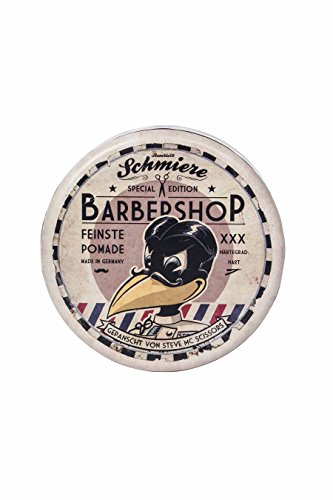 rumble-59-barbershop-pomade-knuppelhart-xxxx-by-rumble59-schmiere