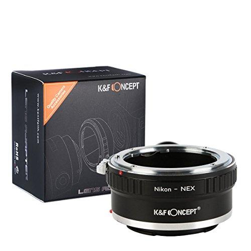 kf-concept-adaptateur-monture-objectif-pour-monture-nikon-ai-ai-s-f-a-camera-dslr-sony-avec-trepied-