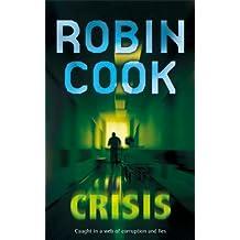 Crisis (English Edition)