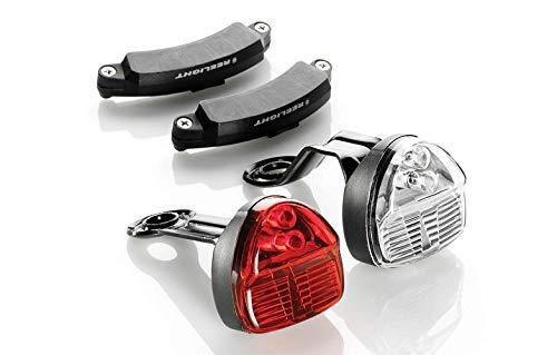 Reelight SL100 Kit d'éclairage pour...