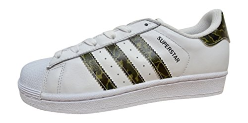 adidas-superstar-bottes-classiques-garcon-white-white-brown-by2273