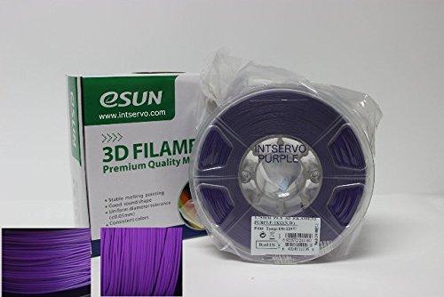 esun-Violet-Purple-Pla-Filament-1-KG-175-mm-Imprimante-3D-haute-qualit-pour-flash-rapide-neuf