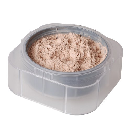 Colour Powder (02) beige