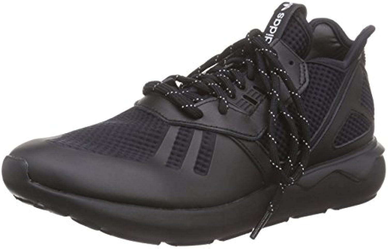 Adidas Originals Tubular Runner, Runner, Runner, Scarpe da Ginnastica Uomo | Trasporto Veloce  | Sig/Sig Ra Scarpa  617bb1