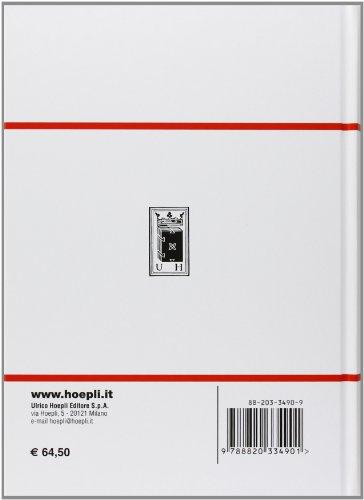 Zoom IMG-1 manuale di elettronica e telecomunicazioni