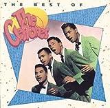 Songtexte von The Cleftones - The Best of the Cleftones