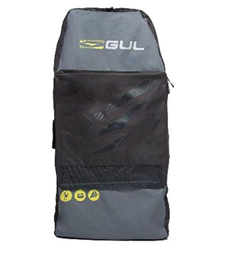Gul Arica Bodyboard-Tasche, für 2 Bodyboards []