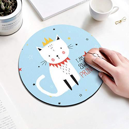 Kreative Maus - Pad weiche Kissen kleine