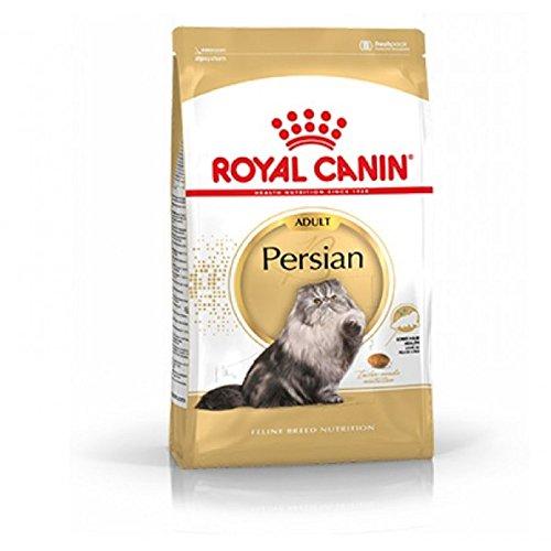 Royal Canin C-58612 Persian - 2 Kg