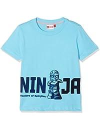 2152b2933 Amazon.es  Turquesa - Camisetas