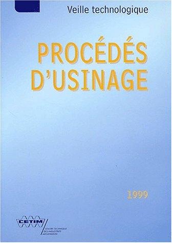 procds-d-39-usinage-1999
