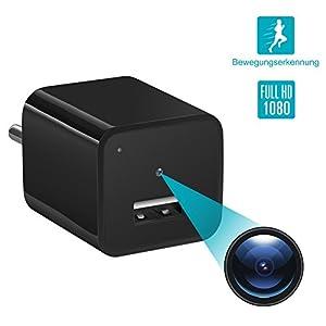 Mini ¨¹berwachungskamera