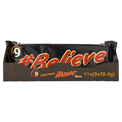 mars-chocolate-bars-394-g-pack-of-11-total-99