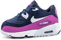scarpe nike air max bambina 22
