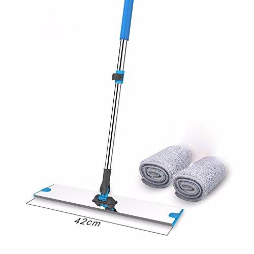 mop-home-flat-mop-legno-medio-piano-mop-pavimenti-in-legno-piastrella-lazy-spazzare-il-pavimento-mop