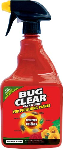 bug-clear-ultra-gun-for-flowering-plants-750-ml-ready-to-use-insecticide-and-acaricide