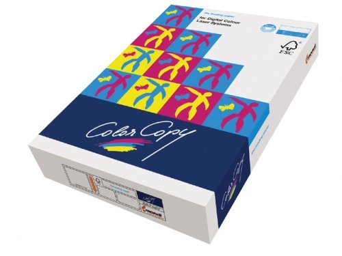 mondi-colour-copy-paper-din-a3-white-120-g-m-1-packung