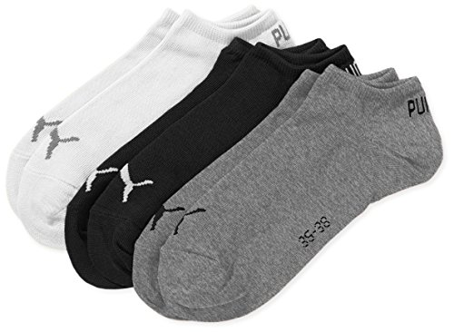 puma-sportive-sneaker-sock-pack-of-3-grey-white-black-uk-9-11-socks