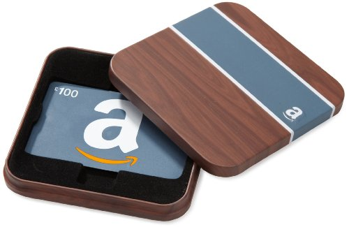 Gift Cards & Gift Vouchers Amazon Gift Cards - Best Reviews Tips
