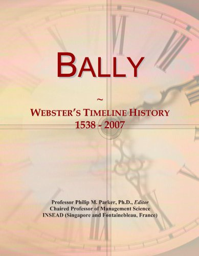bally-websters-timeline-history-1538-2007