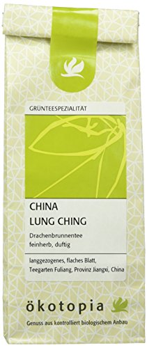 okotopia-gruner-tee-spezialitat-china-lung-ching-5er-pack-5-x-50-g
