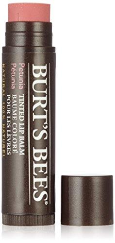 burts-bees-100-natural-tinted-lip-balm-petunia-425g