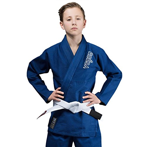 Venum Contender Kimono