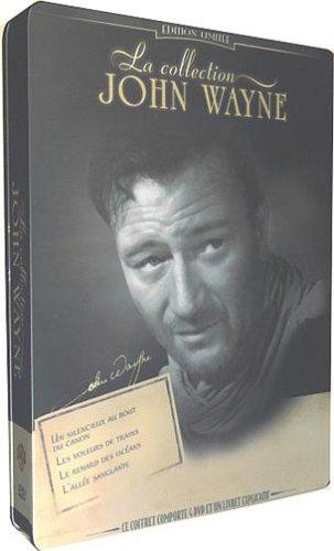 la-collection-john-wayne-coffret-metal-4-dvd-un-silencieux-au-bout-du-canon-les-voleurs-de-train-le-