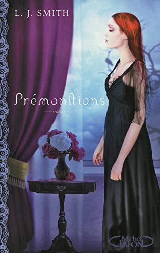 Prémonitions thumbnail