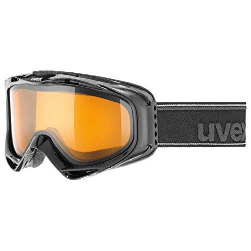 Uvex Uvision - STK