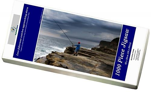 photo-jigsaw-puzzle-of-lone-fisherman-watches-approaching-storm