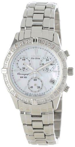 citizen-eco-drive-miramar-femme-28mm-chronographe-solaire-date-montre-fb1180-56d