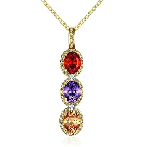 merveille-orange-anazoz-bigiotteria-collane-donna-elegante-placcato-oro-bijoux-classic-per-anniversa