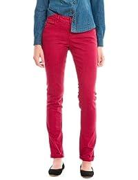 Springfield - Jean slim disponible en plusieurs couleurs - Femme