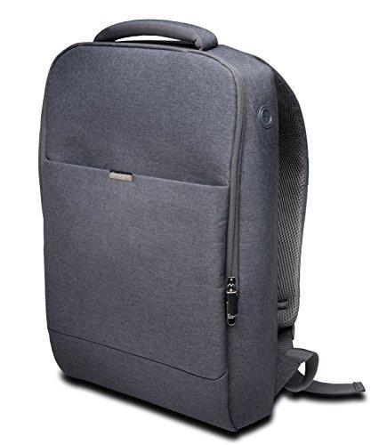 kensington-securetrek-396-cm-156-backpack-abschliessbarer-slot-clicksafe-de-sac-a-dos-pour-ordinateu