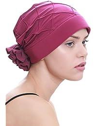 panuelos CANCER - Naranja   Sombreros y gorras   Accesorios  Ropa e69635d6aa4