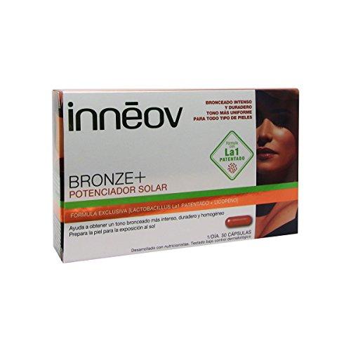 inneov-bronze-tanning-enhancer-30caps