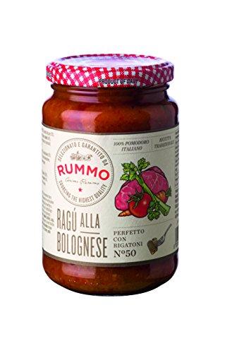 rummo-sauce-bolognaise