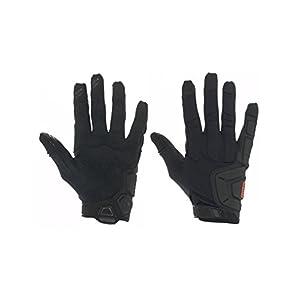 Giro Remedy X2 Handschuhe – Schwarz