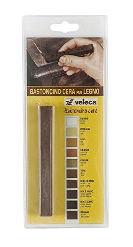 veleca-8002417010209-retocar-para-madera-color-pino