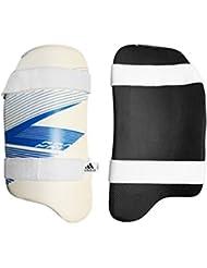Adidas Pro Protector de Muslo Adulto, Derecho