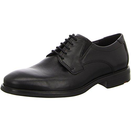 lloyd-pour-homme-en-cuir-veritable-15-361-00-kenmore-noir-noir-6-eu