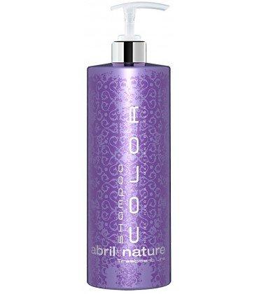 Abril Et Nature bain shampoo - 1000 ml