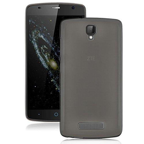 tbocr-zte-blade-l5-black-ultra-thin-tpu-silicone-gel-case-cover-soft-jelly-rubber-skin