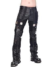 Aderlass Storm Pants
